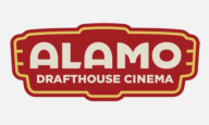 alamo movies and cinema