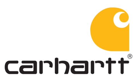 Carhartt - Durable Workwear, Outdoor Apparel, & Gear
