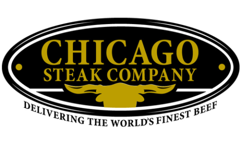 Chicago Steak Company - Buy Steaks Online | Dry Aged Beef | Prime Steaks | Wagyu