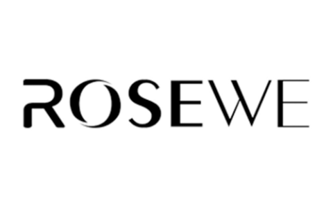Rosewe - Women Fashion Clothes,Trendy Dresses, Free Shipping Worldwide