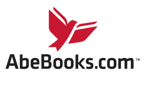AbeBooks - Shop for Books, Art & Collectibles
