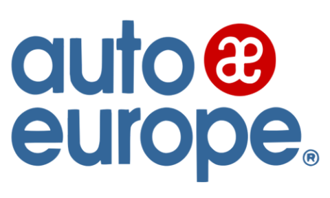 AutoEurope - Cheap car hire worldwide from €3/day! Auto Europe car rental deals.