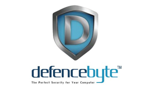 Defence Byte - Secure Your PC with defencebyte Antivirus Software - Download Free