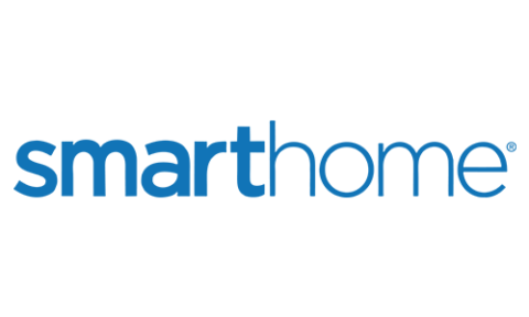 Smarthome - Shop & Learn About Smart Home Products