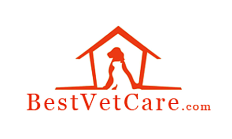 BestVetCare.com - Pet Supplies - Dog & Cat Supplies and Pet Care Treatment