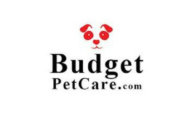BudgetPetCare - Pet Supplies & Pet Health Supplies Products Online