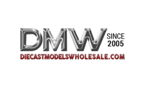 Diecast Models Wholesale - Diecast model cars 1/18 1/24 1/12 1/43 1/64 1/32 for die cast scale model cars collectors