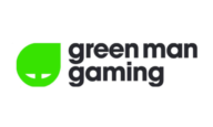 Green Man Gaming - Buy Games, Game Keys & Digital Games Today