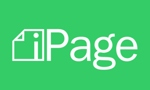 iPage Web Hosting - Build Your Website with a Free Domain Name