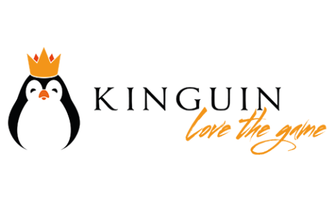 Kinguin.net - Steam CD Keys and PC Game Keys - Compare & Buy