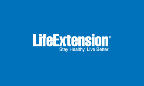 Life Extension - Vitamins and Supplements Rooted in Science