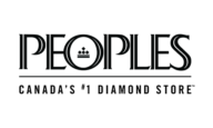 Peoples Jewellers - Canada's #1 jewellery Store