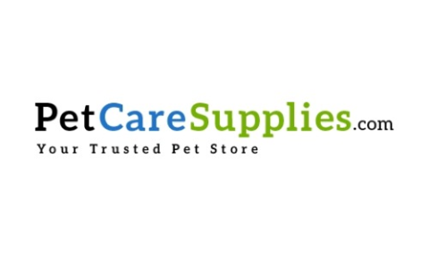 PetCareSupplies - Pet Supplies - Pet Health Care Products Online