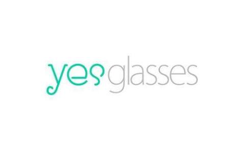 Yesglasses - Online Prescription Glasses, Sunglasses, Eyewear and Frames