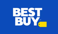 Best Buy - Official Online Store | Shop Now & Save
