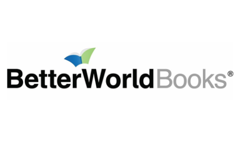 Better World Books - Buy New & Used Books Online with Free Shipping