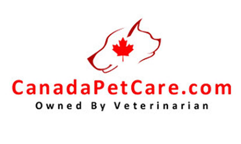 CanadaPetCare - Pet Supplies - Flea and Tick, Heartwormer Treatment at Low Price