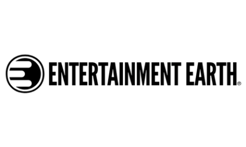 Entertainment Earth - Home of Action Figures: Toys, Collectibles & More
