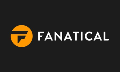 Fanatical - Buy PC Games, Steam Keys, Bundles