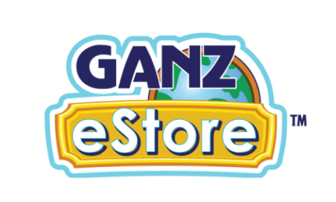 Ganz eStore - Buy Webkinz Pets, eStore Points, Deluxe Memberships, Online Items