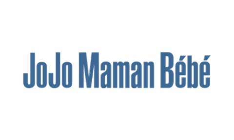JoJo Maman Bébé | Maternity Clothes, Baby, Kids & Nursery
