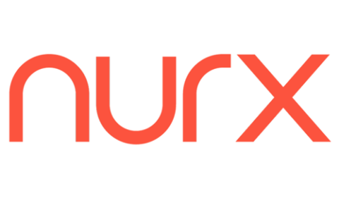 Nurx - Order Birth Control Online with Free, Fast Shipping