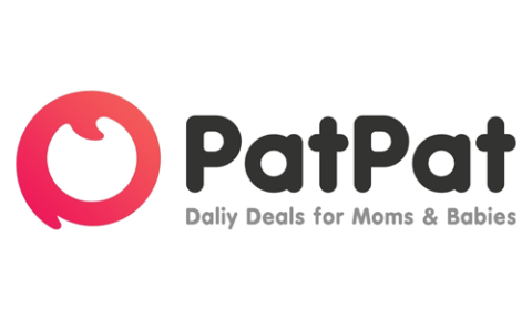 PatPat - Daily Fashion Deals For Moms & Kids
