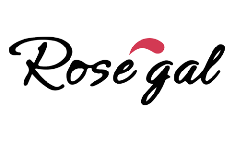 Rosegal - Womens Plus Size Trends & Mens Fashion Styles Online