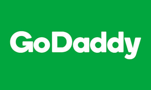 GoDaddy - Domain Names, Websites, Hosting & Online Marketing Tools