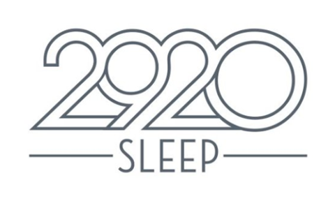 2920 Sleep - high quality sleep products