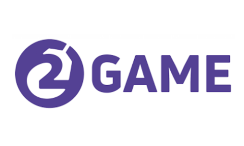 2game.com - Game 2 Live, Live 2 Game | Official Authorised Digital Retailer