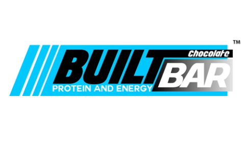 BuiltBar.com - Best Tasting Protein Bars