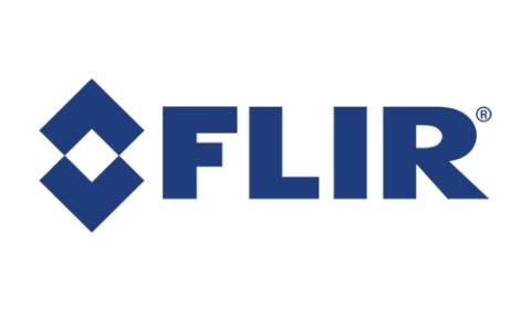 FLIR Systems - Thermal Imaging, Night Vision and Infrared Camera Systems