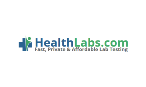 Lab Tests Online | Order Fast, Affordable Health Lab Testing