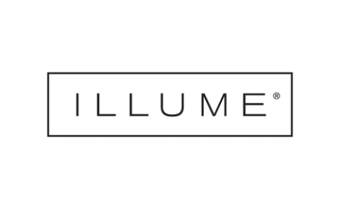ILLUME - Scented Candles, Diffusers, Home Fragrance, Bath + Body
