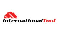 International Tool - Shop Great Tools at Low Prices - Woodworking Tools