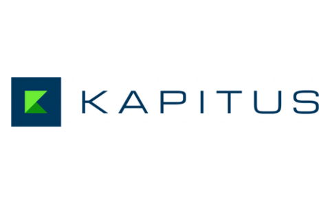 Kapitus - Business Financing Options
