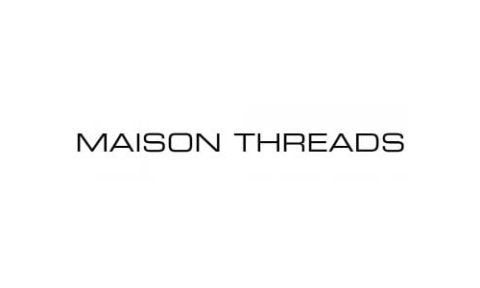maison threads outlet