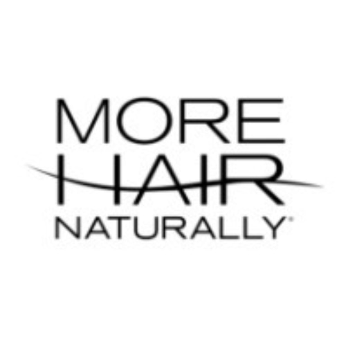 10 off any order more hair naturally