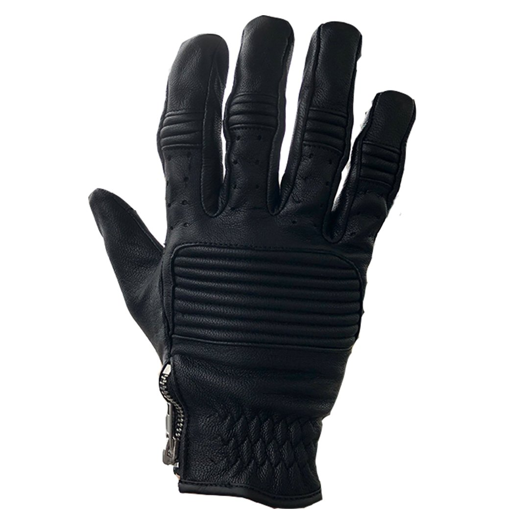 10 discount on all cruiser gloves